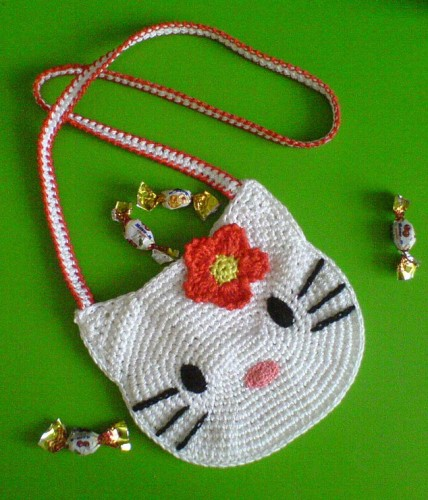 Bolso_de_hello-kitty