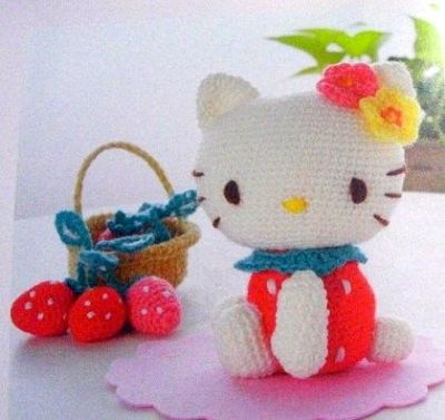 Hello_kitty-a-crochet